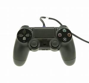 Best Cheap Ps4 Controller