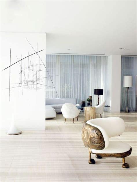 canape d angle rond canapé d angle rond idées de décoration intérieure