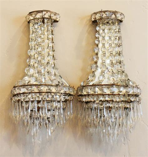 wall sconces and matching chandeliers best 25 sconces ideas on craft ideas for the