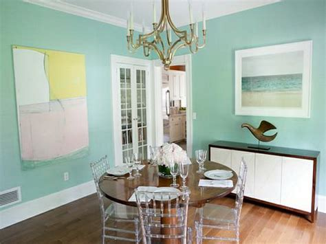 image of mint green wall paint paint green