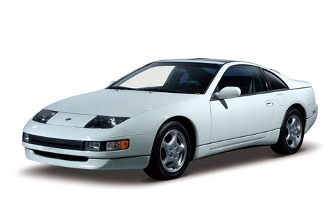 nissan sport 1990 sports cars countdown what are your favorite models from