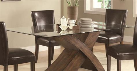 types of table bases dining room tables uk different types of dining tables