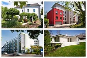 Immobilien Leibrente Angebote : aktuelle angebote fl rken immobilien ~ Frokenaadalensverden.com Haus und Dekorationen
