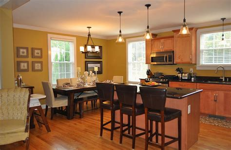 kitchen and dining room lighting ideas dining room table light fixtures home design ideas