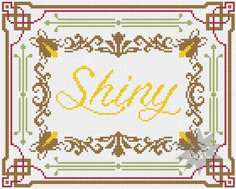 Best 25+ Counted Cross Stitches Ideas On Pinterest
