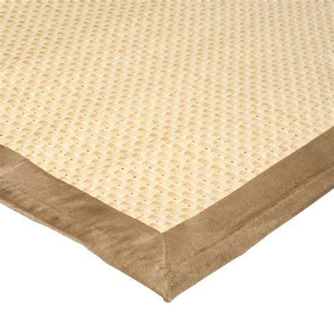 tapis v 233 g 233 tal en fibres naturelles de 4 224 159
