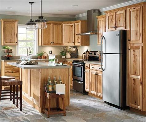 microwave kitchen cabinets now at lowe s denver collection denver s knots 4122