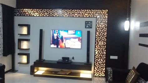 by designer den modern tv wall units wall tv unit