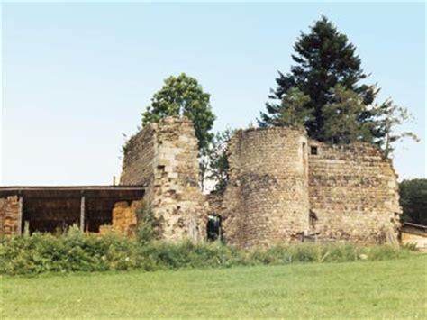 chambres d hotes thiers 63 châteaux du département du puy de dome