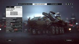 Mobile Anti Aircraft Battlefield 4 Wiki Guide IGN