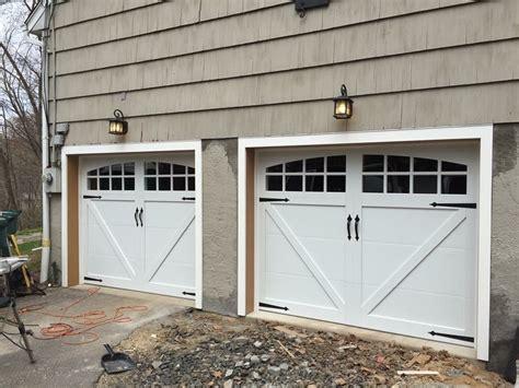 garage door repair hudson garage door repair westchester croton on hudson
