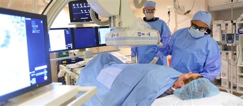 Interventional Radiology by Interventional Radiology Penn Medicine