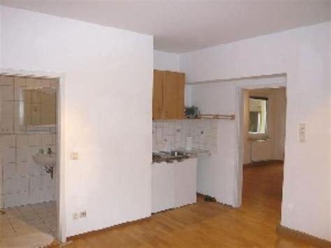 Wohnung Mieten Nürnberg West by Parkett In Kche Bergang Fliesen Zu Parkett In Offenen
