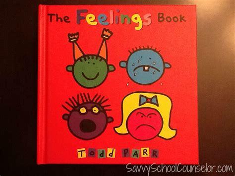 books about feelings for preschoolers kindergarten feelings and responsibility savvy school 542