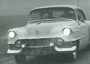 Johnny Hallyday Cadillac : johnny hallyday clips video johnny hallyday ~ Maxctalentgroup.com Avis de Voitures
