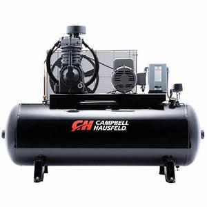 Upc 045564628031  A Air Compressor 230v 7 5hp Air Compressor