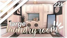 bloxburg pink aesthetic room itz daxu youtube