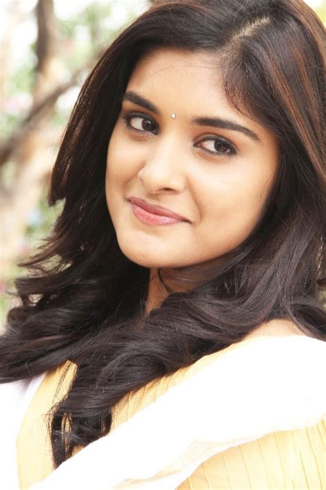 Nivetha Thomas Height Weight Age Biography Wiki Body