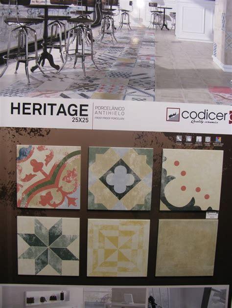 carrelage sol interieur 60x60 best 25 carrelage sol interieur ideas on