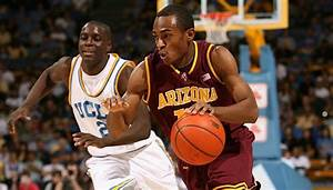 Asu 39 S Jamelle Mcmillan Joins Suns Coaching Staff Phoenix