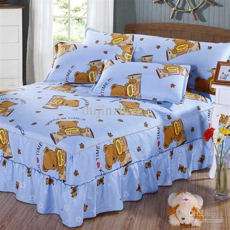 Bedding Sets Cotton  Modern Diy Art Designs