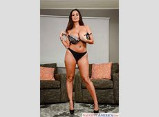 Babe Today My Friend S Hot Mom Ava Addams Sweet Babe