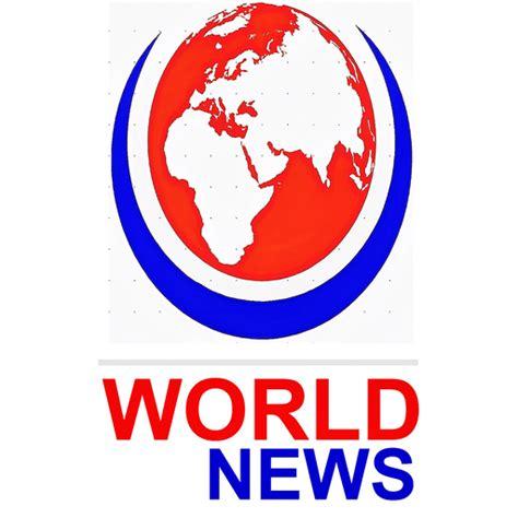 Amazon.com: World News 📰: A Global and International News ...
