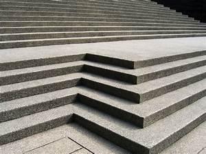 Doppelgarage Beton Preis : beton rasengittersteine preis kologische fl che rasengitter tamara grafe beton gmbh ~ Indierocktalk.com Haus und Dekorationen