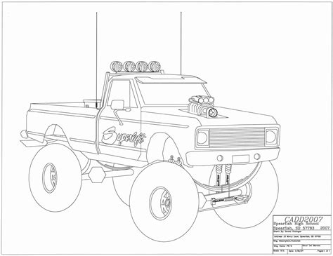 chevy coloring pages  getcoloringscom  printable colorings pages  print  color