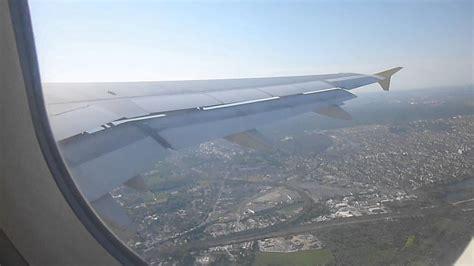 consignes de securite en espagnol apres decollage youtube