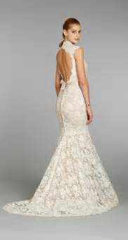 fall dresses for a wedding lazaro fall 2013 bridal gown collection the magazine
