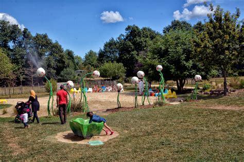 les jardins de broc 233 liande br 233 al sous montfort parcs et