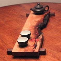 edge tea standwould      intended