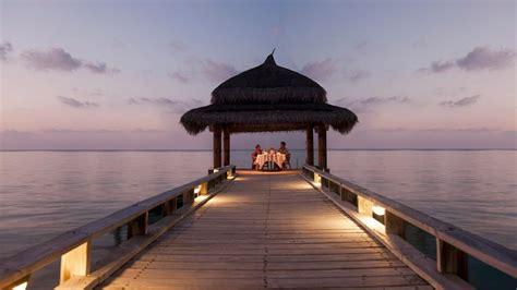 world s most romantic destinations romance and