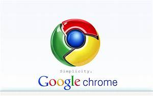 Top 5 Free And Fantastic Chrome Browser Extensions For