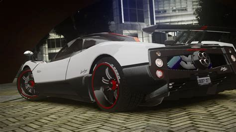 Cars Sports Cars Games Grand Theft Auto Iv Wallpaper