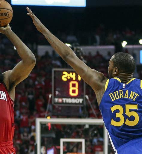 James Harden-Nets trade: Winners, losers from wild NBA ...