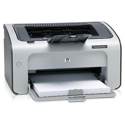 cara kerja dan perbedaan printer dotmatrix laser dan