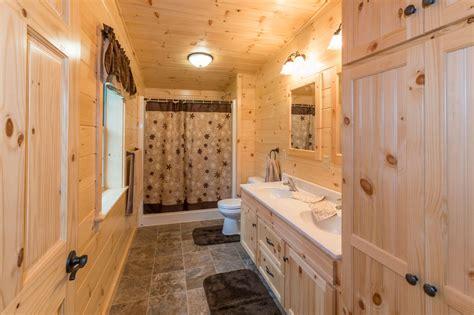 log cabin plan frontier cabins log cabin plans prefab floor plans
