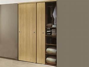 301 moved permanently With porte d entrée alu avec etagere salle de bain design