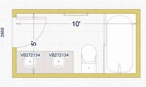 10 x 8 bathroom floor plans wood floors With 10a 10 bathroom floor plans