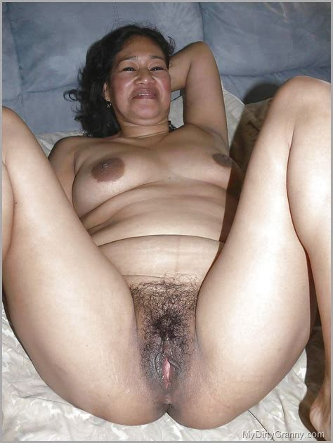 Why You Are Waiting Come Here To Lick My Wet Mature