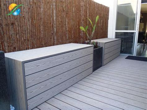 update kitchen ideas waterproofing how to waterproof outdoor storage bench