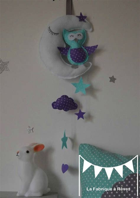 deco chambre bebe fille violet les 17 meilleures images concernant chambre delphine sur