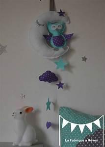1000 idees sur le theme chambre violet gris sur pinterest With chambre bébé design avec petit arbuste fleuri persistant