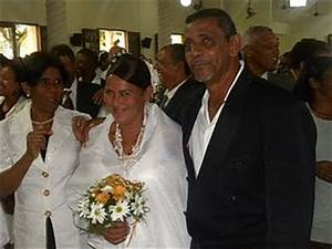 Nagua Real: La Iglesia Católica de Nagua celebro 33 bodas ...