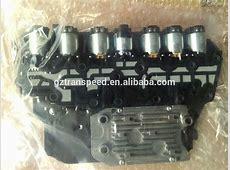 24256523 24256525 automatic transmission 6T40E TCM for