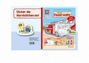 Was Ist Was Dvd Feuerwehr : b cher cds dvds hoefer brandschutzs webseite ~ Kayakingforconservation.com Haus und Dekorationen