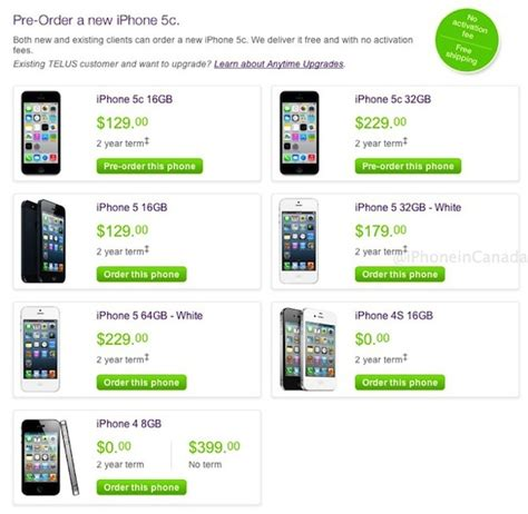 how much is iphone 5c how much is the i phone 5c price without contract apps