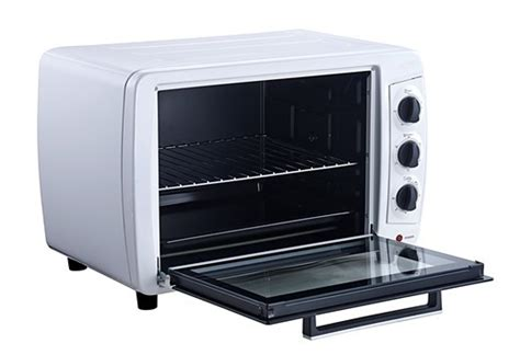 How do i make coffee in a microwave? Can I Recycle That? - Small Appliances